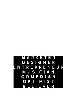 Jim Bugg | Musician